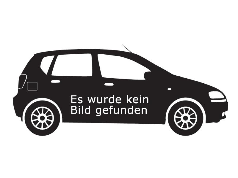 VW Golf VII Variant BMT 1,6 TDI *NAVI*PDC*TEMPOMAT* bei Gebrauchtwagen – Top Preise – Fair – Kompetent – Erfahren – Termintreu in Oberkappl | Oberösterreich